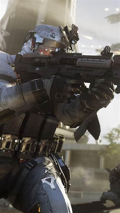 Duty Call Warfare Infinite Xbox Defense Settlement