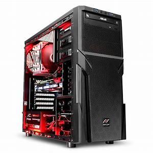 Gamer Pc Konfigurieren : gaming pc ryzen 5 1600 gtx 1050 ti gaming pc amd ryzen ~ Watch28wear.com Haus und Dekorationen