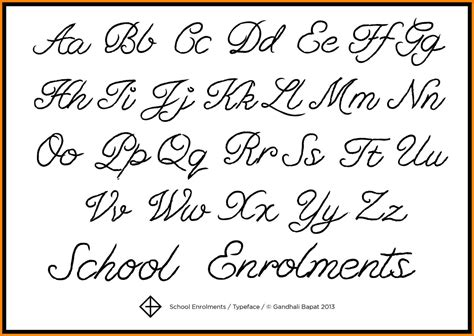 Fancy Cursive Letters Az Fancy Cursive Handwriting Online Cursive Writing  Graffiti Arts Library