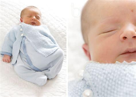 chambre nourrisson photographe nouveau nes nourissons bebes aix en provence