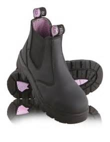 s steel cap boots nz 46 best images about clothing archive on shops connection and black