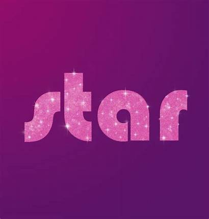 Photoshop Text Animated Animation Create Sparkling Tutorials