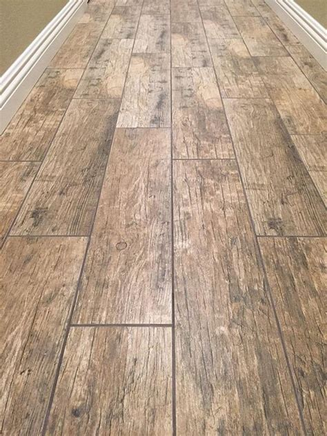 cabot porcelain tile redwood series porcelain tile redwood series ceramics