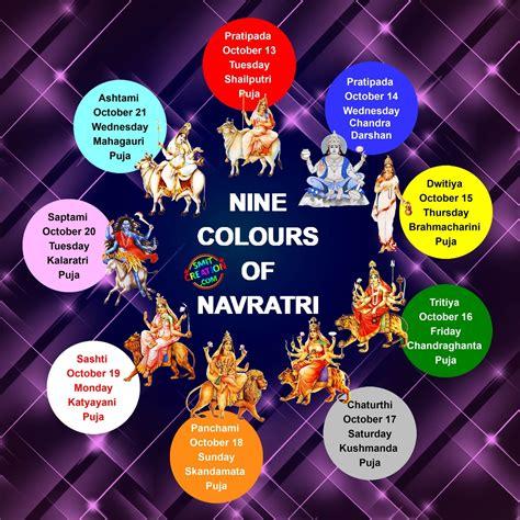 Animated Navratri Wallpapers Hd - top 10 navratri 2015 hd wallpapers photography hd