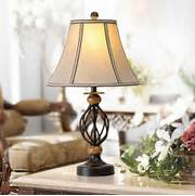 European Style Living Room Table Lamps Simple Fabric Lampara De Living Room Table Lamp With Farbic Lamp Shade Buy Living Room Table Home Decorating Ideas Marvelous Living Room Table Lamps From IKEA Stein World Living Room Carina Art Glass Table Lamp 99685 At China