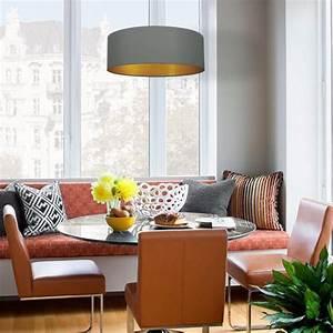 Wohnzimmerlampen Und Wohnzimmerleuchten