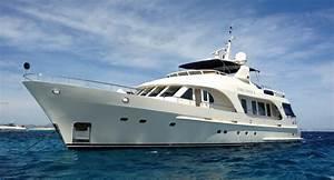 Azur Luxury Motors : etoile d 39 azur yacht before refit yacht charter superyacht news ~ Medecine-chirurgie-esthetiques.com Avis de Voitures
