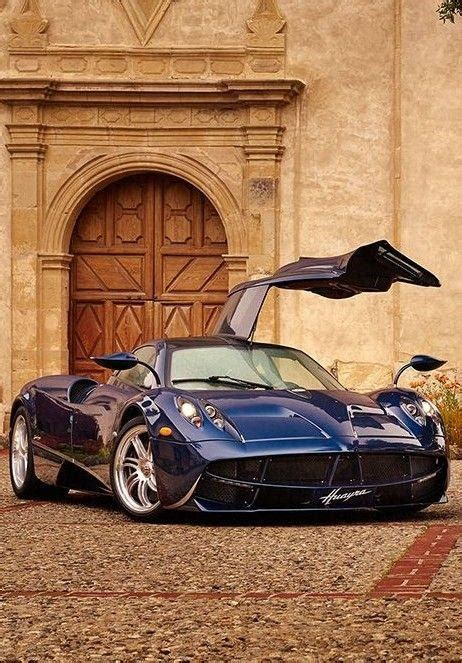 Exotic Cars List 11 Best Photos  Page 4 Of 10 Luxury
