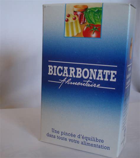 Différents Type De Boîte Pour Le Bicarbonate De Soude
