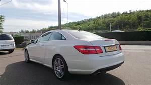 Mercedes Classe C Coupé Occasion Allemagne : mercedes classe s coup occasion mercedes classe c coupe 220 cdi fascination occasion mont ~ Maxctalentgroup.com Avis de Voitures