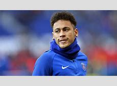 Cafu Real Madrid? Neymar is at PSG to win Champions League