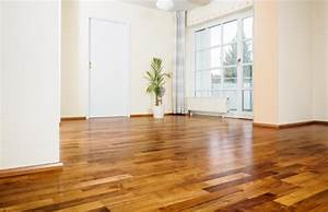 contrecolle stratifie massif quel parquet choisir With choisir son parquet