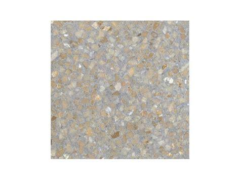 marmetta italian terrazzo tiles