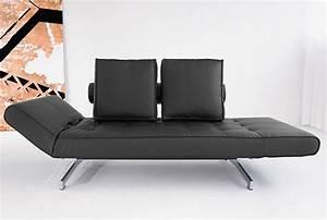 Couch Mit Großer Liegefläche : schlafsofa mit taschenfederkern kaufen judy ~ Bigdaddyawards.com Haus und Dekorationen