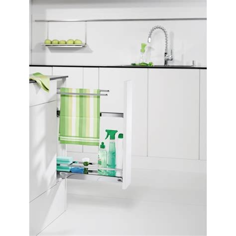 meuble à rideau pour cuisine porte rideau coulissant pour meuble conceptions de