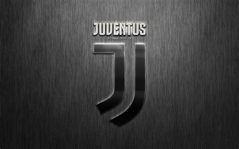 Download wallpapers Juventus FC, Italian football club ...