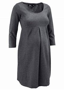 best 25 bon prix robe ideas on pinterest le bon prix With robe bon prix grande taille