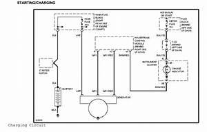 1991 Miata Battery Wiring Diagram