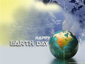 Day Powerpoint Free Download Earth Day Powerpoint Backgrounds