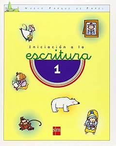 Libros De Texto Infantil