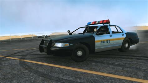 Police Car Driving Academy  Android Apps On Google Play