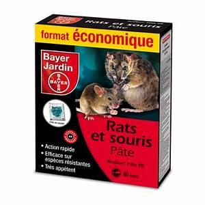 Produit Pour Tuer Les Souris : disponible en stock ~ Melissatoandfro.com Idées de Décoration
