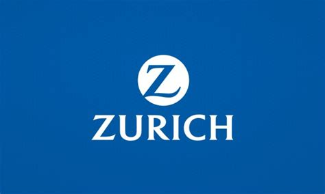Zurich Insurance Malaysia Introduces All-in-one Insurance