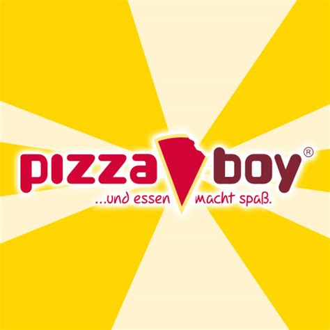 In Brühl Lieferservice & Pizzaservice