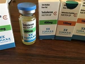 Winstrol  Anavar   U0026 Testosterone  My Experience U0026 39 S From My 1st Cycle