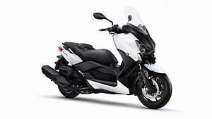 Yamaha Roller 400 : yamaha x max 400 abs roller scooter abdeckplane ganzgarage ~ Jslefanu.com Haus und Dekorationen