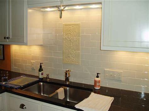 Pictures Of White Subway Tile Backsplash  Backsplashes