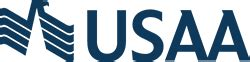 Usaa Boat Loan Reviews by Usaa Review Financial Products For U S Members
