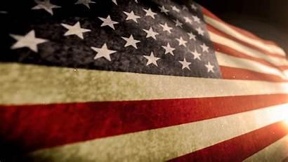 Flag Patriotic Whom Tor Fray Joins Alert