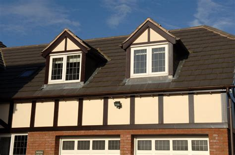 Dormer Windows Uk by Designs Solihull Loft Conversions