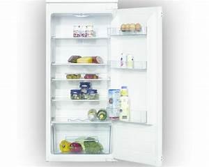 Einbaukuhlschrank kaufen kuchen kaufen billig for Einbaukühlschrank kaufen