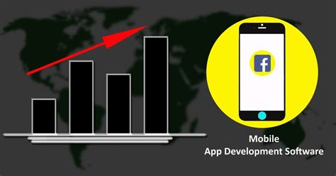 Mobile Apps Development Software by Best Mobile Phone App Development Software Ares