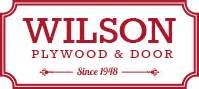 wilson plywood and door wilson plywood wilson plywood