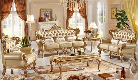 canape cuir haute qualite achetez en gros italien style salle à manger meubles en