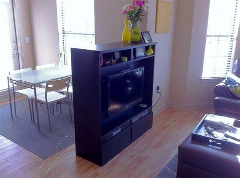divide studio apartment room decor   world