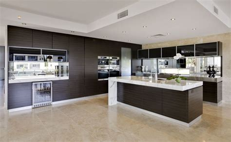 open house plans with large kitchens kitchen designs soverign island darren interiors