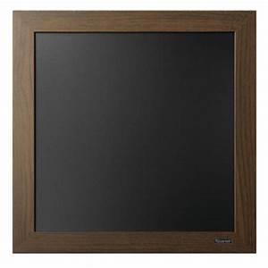 Tableau Aimanté Pour Photos : tableaux a craies tous les fournisseurs tableau noir ~ Dailycaller-alerts.com Idées de Décoration