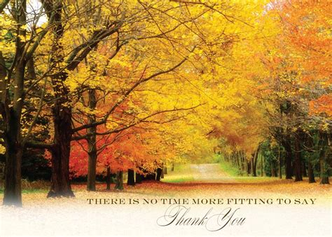 meiji card template thanksgiving quotes picture quotes