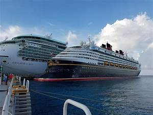 Disney Cruise Pictures to Pin on Pinterest - ThePinsta