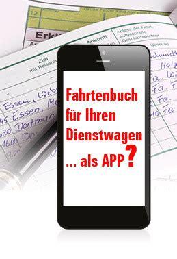 fahrtenbuch app android fahrtenbuch app iphone android und 10 wichtige punkte