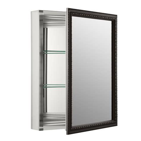 Towel Storage Cabinet by In Wall Medicine Cabinet Ideas Homesfeed