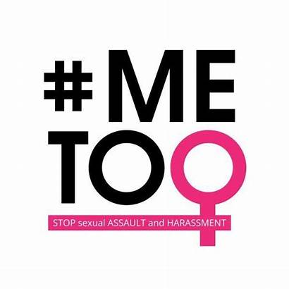 Movement Too Metoo Harassment Sexual Social Against