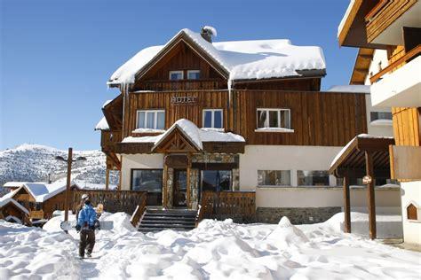 chalet hotel mariandre alpe d huez esprit ski