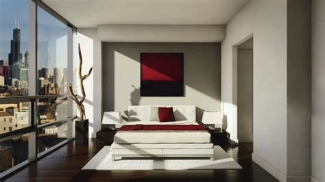 outstanding ideas  decorating minimalist interior design