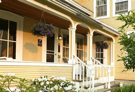 The Inn At Round Barn Farm Vermont Bed And Breakfast .html