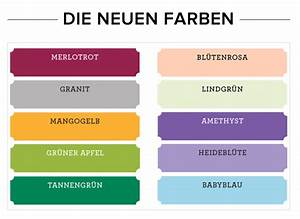Trendfarben Weihnachten 2018 : genial kombiniert alt und neu die farberneuerung bei stampin up ~ A.2002-acura-tl-radio.info Haus und Dekorationen